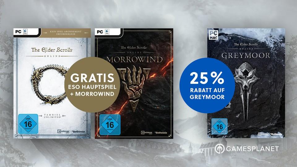gamestar-black-edition-the-elder-scrolls-online-greymoor-032020_6099136