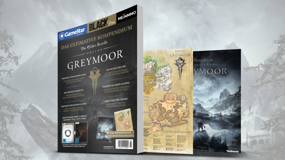gamestar-black-edition-the-elder-scrolls-online-greymoor-032020_6099116