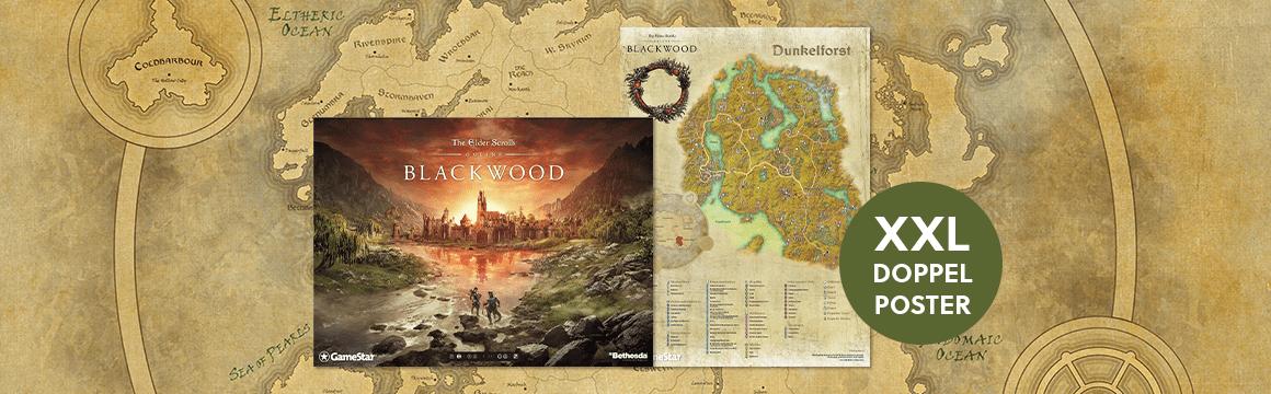 ESO-Blackwood-Gamestar-Shop-Banner-1160x360-Keyart-Map-mit-Poster608c08c98e922